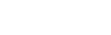 Mountain Elixirs Logo